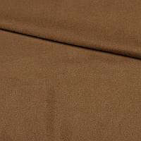ALCANTARA (Замша искусственная ) коричневая, ш.150 (27002.002)