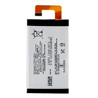 Аккумулятор акб ориг. к-во Sony LIP1641ERPX G3212 Xperia XA1 Ultra, 2700mAh