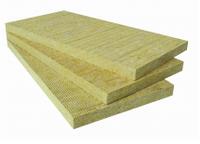 Плита из минеральной ваты Knauf Insulation FRK