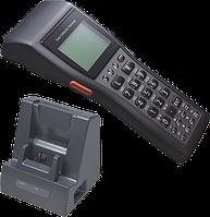 Термінал збору даних Casio DT-930