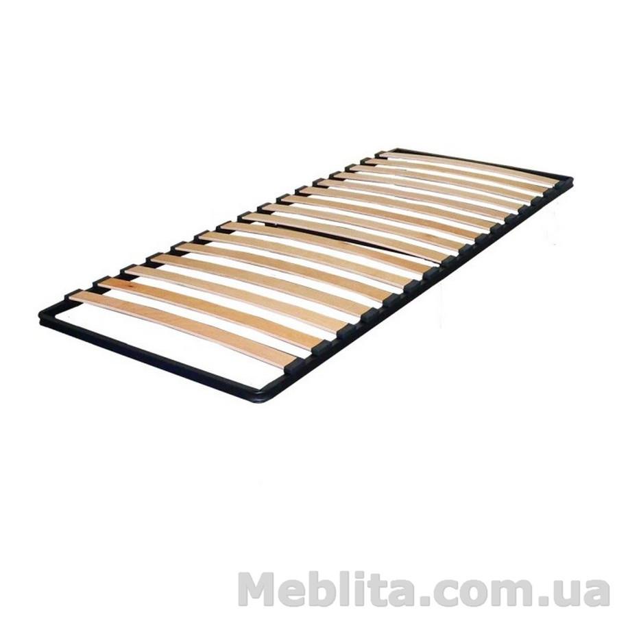 Каркас ортопедический Viva STEEL FRAME 120х200 ЕММ