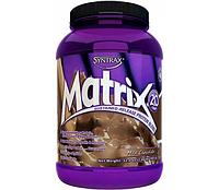 Matrix 2.0 Syntrax, 908 грамм