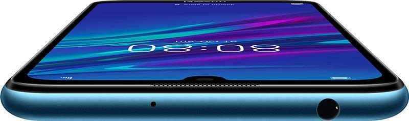 """Huawei Y6 2019 Dual Sim Sapphire Blue — в Категории """"Мобильные Телефоны,  Смартфоны"""" на Bigl.ua (1072298589)"""