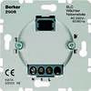 Дополнительное устройство BLC для датчика движения, 230В Berker