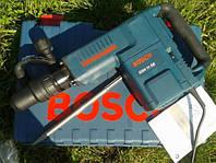 Отбойный молоток Bosch SDS-max GBH 11 DE Professional