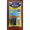 Батарея NP-QM71 для фотоаппарата Sony