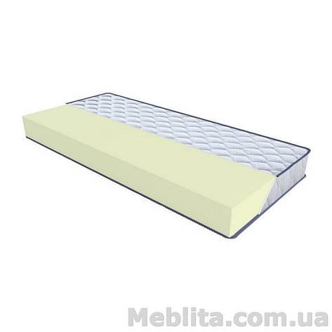 Ортопедический матрас Sleep&Fly Silver Edition ARGON 180х190 ЕММ, фото 2