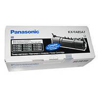 Заправка картриджа Panasonic KX-FA85A7 в Киеве, Коцюбинском, Вишневом, Боярке