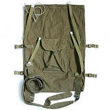 Вещмешок армейский (рюкзак) 40 л для военных, фото 5