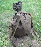 Вещмешок армейский (рюкзак) 40 л для военных, фото 6