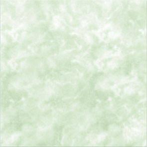 Плита потолочная Формат арт. 4602 зеленая