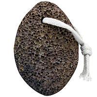 Вулканическое стекло (пемза), Bass Brushes