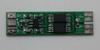 Платы защиты для Li-ion и Li-pol аккумуляторов