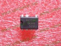 Микросхема STR-A6259H