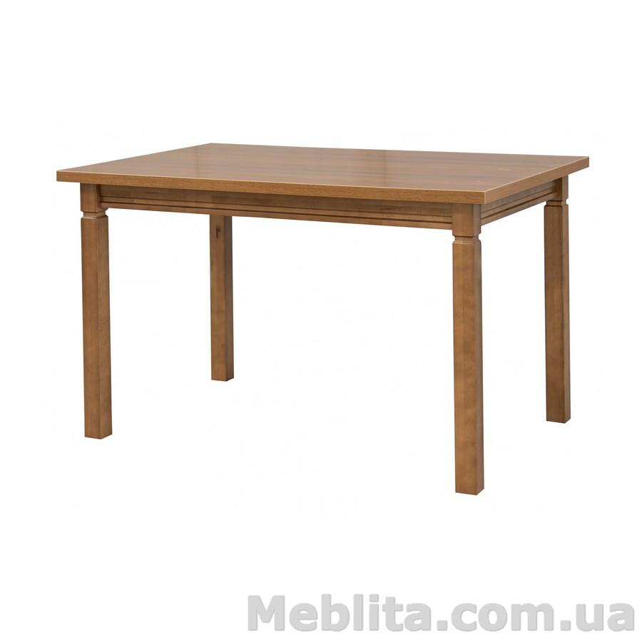 Стол Визит Мебель-Сервис