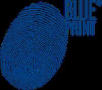 Подбор всех видов фильтров BluePrint