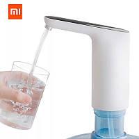 Автоматическая помпа для воды Xiaomi 3LIFE Auomatic Water Pump
