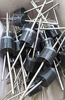 Разделительные диоды Шоттки  10A 1000В SZYTF 10A10, фото 1