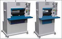 Пресс для перфорации и тиснения кожи GRT 80-130T