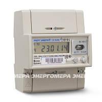 Счетчик электроэнергии СЕ 102М R5 148 (10-100)