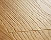 1491-Доска дуба белого светлая 32 кл, 8 мм Коллекция Elite (Элит) ламинат Quick-Step ( Квик –степ)  , фото 2