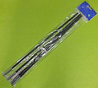 Дуги, палички (ремнабір) з скловолокна до наметів діаметр діаметр 8,5 mm (набір 4 шт.)