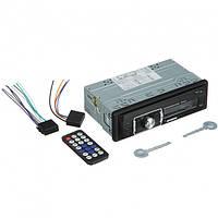 Автомагнитола Caraudio SP-5210