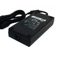Блок питания для ноутбука DELL 19.5V, 2.315A, 45W, 4.5*3.0-PIN, 3hole, Black (для DELL XPS 12 13 Ultrabook) (без кабеля!)