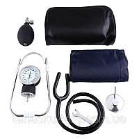 Тонометр Ce0483 прибор для измерения артериального давления Код: 1256187