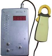 Индикатор тока рельсовых цепей ИТРЦ-МЦ2