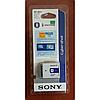 Батарея NP-BD1 для фотоаппарата Sony