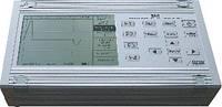 """Измеритель абонентских линий ВАЛ – опции """"рефлектометр"""", """"мост"""""""