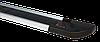 Kia Sorento 2002-2010 Боковые площадки RedLine V1