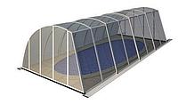Павильон для бассейна CONCORD