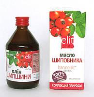 Масло шиповника Elit Phito, 200 мл М8