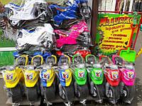 Беговел,толокар,мотоцикл орион,в наличии 8 цветов!низкая цена!!!