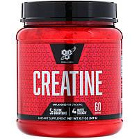 BSN, Creatine DNA, без вкуса, 309 г (10,9 унций)