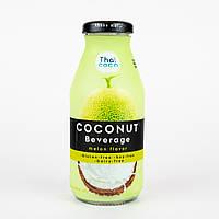 Кокосовый напиток с ароматом дыни Thai Coco