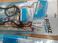 Комплект прокладок Victor Reinz (производитель Германия), ГБЦ, клапанной крышки, поддона, сальники, фото 1