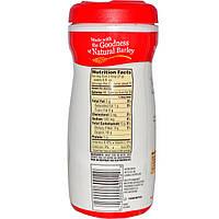 Carnation Milk, Солодовое молоко, оригинальное, 13 унций (368 г)