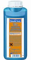Бодедекс форте (Bodedex® forte) 2 л. очиститель для инструментов.