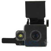 Камера для Apple iPhone 4 основная Original