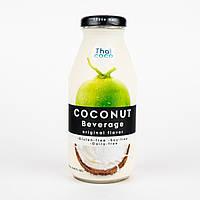 Кокосовый напиток классический Thai Coco