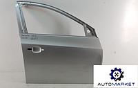 Дверь передняя правая Chevrolet Cruze 2009-2015