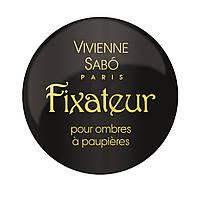 База под тени Vivienne Sabo Fixateur