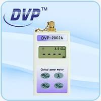 Измеритель мощности оптического сигнала DVP-2002A
