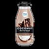 Кокосовый напиток с ароматом шоколада Thai Coco