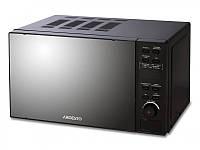 Микроволновая печь Ardesto GO-E865B