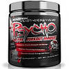 SciVation Psycho 60 порций
