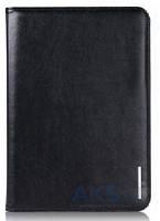Чехол для планшета Remax Cicada Wing iPad Air 2 Black